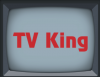 tvking.png